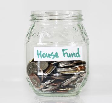 ¿Sabes como pedir una hipoteca?
