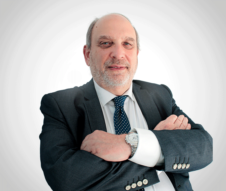 Roberto Dante