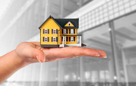 estudio hipotecario