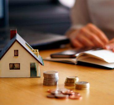 Hipotecas 100% financiación sin aval