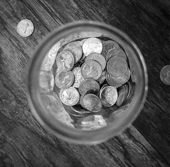 asesoramiento-financiero-en-barrio-bilbao