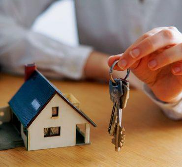hipoteca-fija-y-variable