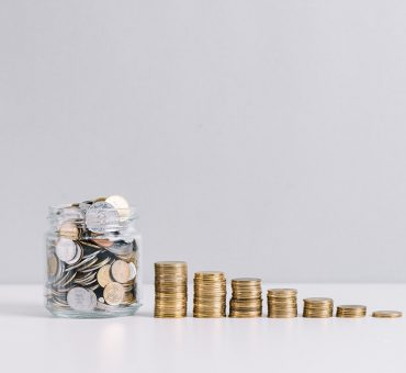ventajas-empresas-intermediacion-financiera