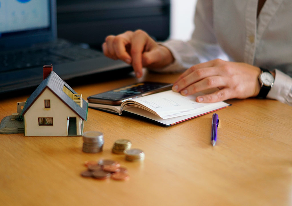 que-es-un-préstamo-hipotecario
