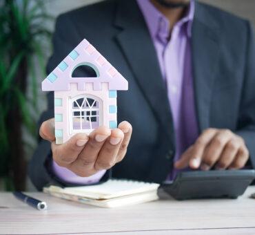 interes-hipotecario-actual